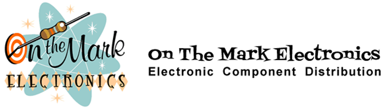 On The Mark Electronics